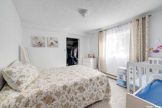 Photo 10: 305 405 5th Avenue in Saskatoon: City Park Residential for sale : MLS®# SK871190