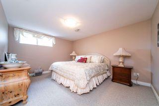 Photo 25: 13834 RAVINE Drive in Edmonton: Zone 11 House for sale : MLS®# E4264760