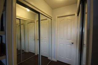 Photo 15: 307 6475 CHESTER STREET in Vancouver: Fraser VE Condo for sale (Vancouver East)  : MLS®# R2304924
