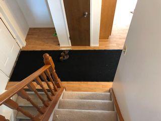 Photo 10: 15618 84 Street in Edmonton: Zone 28 House for sale : MLS®# E4246932