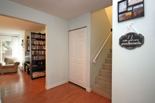Photo 8: 10620 WHISTLER Court in Richmond: Woodwards House for sale : MLS®# R2152920