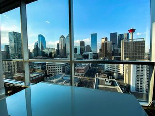 Photo 7: 1405 135 13 Avenue SW in Calgary: Beltline Apartment for sale : MLS®# A1147046