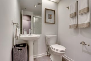 """Photo 26: 309 27 ALEXANDER Street in Vancouver: Downtown VE Condo for sale in """"ALEXIS"""" (Vancouver East)  : MLS®# R2624862"""