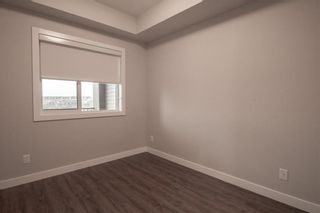 Photo 19: 218 16 Sage Hill Terrace NW in Calgary: Sage Hill Apartment for sale : MLS®# A1059619