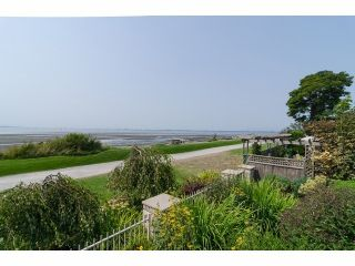 Photo 3: 2830 O'HARA Lane in Surrey: Crescent Bch Ocean Pk. House for sale (South Surrey White Rock)  : MLS®# F1433921
