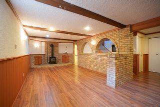 Photo 22: 320 Seneca St in Portage la Prairie: House for sale : MLS®# 202120615