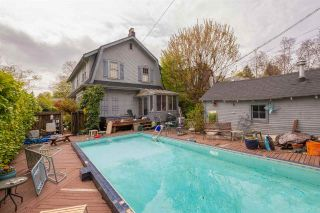 """Photo 9: 4275 SELKIRK Street in Vancouver: Shaughnessy House for sale in """"Shaughnessy"""" (Vancouver West)  : MLS®# R2574675"""