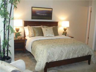 "Photo 6: # 206 3377 CAPILANO CR in North Vancouver: Capilano NV Condo for sale in ""Capilano Estates"" : MLS®# V860520"