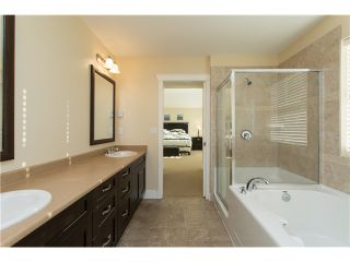 Photo 11: 3376 DON MOORE DR in Coquitlam: Burke Mountain House for sale : MLS®# V1040050