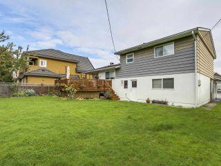 Photo 16: 8471 FAIRHURST Road in Richmond: Seafair House for sale : MLS®# R2141922