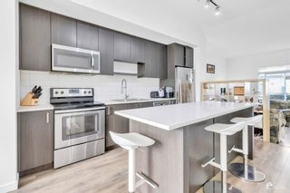 """Photo 12: 116 8130 136A Street in Surrey: Bear Creek Green Timbers Townhouse for sale in """"KING'S LANDING"""" : MLS®# R2623898"""