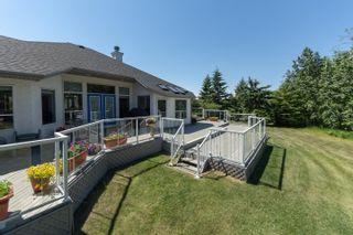 Photo 33: 18208 Ellerslie Road in Edmonton: Zone 56 House for sale : MLS®# E4261148