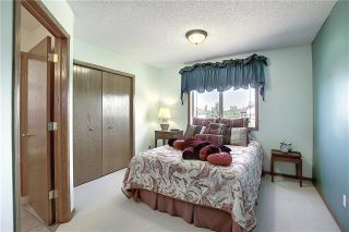 Photo 30: 244 COVE Drive: Chestermere Detached for sale : MLS®# C4301178
