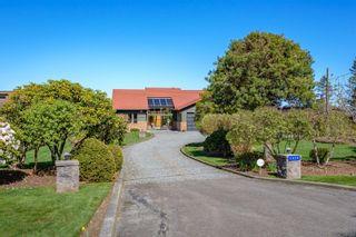 Photo 39: 1424 Jackson Dr in : CV Comox Peninsula House for sale (Comox Valley)  : MLS®# 873659