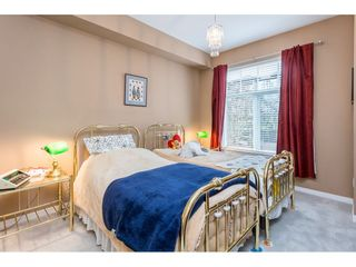 """Photo 19: 109 33338 MAYFAIR Avenue in Abbotsford: Central Abbotsford Condo for sale in """"The Sterling"""" : MLS®# R2558844"""