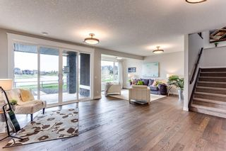Photo 25: 60 Waters Edge Drive: Heritage Pointe Detached for sale : MLS®# A1104927