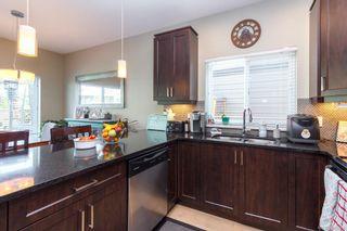 Photo 44: 1968 Brackman Way in : NS Bazan Bay House for sale (North Saanich)  : MLS®# 845552