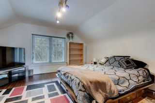Photo 15: 1315 Coventry Ave in Victoria: VW Victoria West House for sale (Victoria West)  : MLS®# 887931