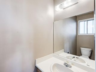 Photo 17: 20 Rivervalley Drive SE in Calgary: Riverbend Detached for sale : MLS®# A1047366