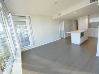 """Photo 5: 2806 6700 DUNBLANE Avenue in Burnaby: Metrotown Condo for sale in """"Vittorio"""" (Burnaby South)  : MLS®# R2545720"""