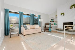 """Photo 6: 1838 HARBOUR Drive in Coquitlam: Harbour Place House for sale in """"Harbour Chines"""" : MLS®# R2618895"""