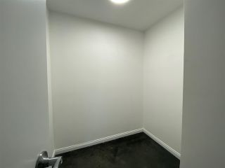 """Photo 9: 39 KEEFER Place in Vancouver: Downtown VW Townhouse for sale in """"THE TAYLOR"""" (Vancouver West)  : MLS®# R2575670"""