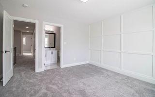 Photo 23: 6427 176 Avenue NW in Edmonton: Zone 03 House for sale : MLS®# E4224782