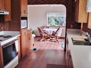 Photo 14: 1111 GLADWIN TRAIL Road: Roberts Creek House for sale (Sunshine Coast)  : MLS®# V1031845