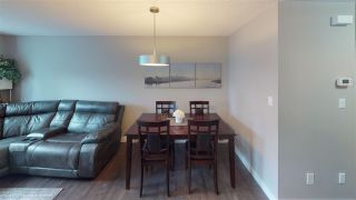 Photo 11: 20 2004 TRUMPETER Way in Edmonton: Zone 59 Townhouse for sale : MLS®# E4242010