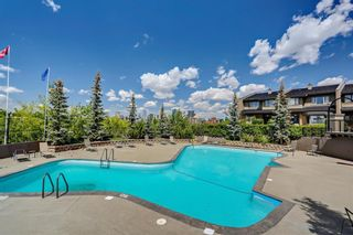 Photo 29: 203 3232 Rideau Place SW in Calgary: Rideau Park Apartment for sale : MLS®# A1044039