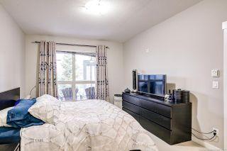 Photo 26: 319 15918 26 Avenue in Surrey: Grandview Surrey Condo for sale (South Surrey White Rock)  : MLS®# R2575909