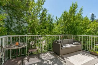 Photo 27: 1604 16 Street SW in Calgary: Sunalta Row/Townhouse for sale : MLS®# A1120608