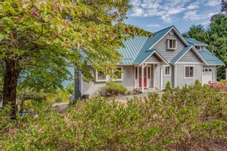 Photo 53: 1701 Sandy Beach Rd in : ML Mill Bay House for sale (Malahat & Area)  : MLS®# 851582