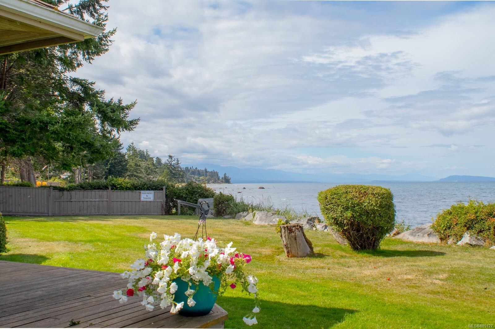 Photo 44: Photos: 26 529 Johnstone Rd in : PQ French Creek Row/Townhouse for sale (Parksville/Qualicum)  : MLS®# 885127