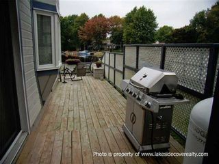 Photo 9: Unit 9 10 Laguna Parkway in Ramara: Rural Ramara Condo for sale : MLS®# X3139790