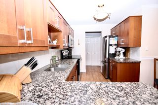 Photo 13: 218 32833 Landeau Place in Abbotsford: Central Abbotsford Condo for sale : MLS®# R2603347