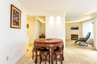 """Photo 7: 102 1280 FOSTER Street: White Rock Condo for sale in """"Regal Place"""" (South Surrey White Rock)  : MLS®# R2592424"""