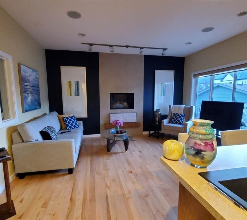 Main Photo: 335 COPPERPOND Boulevard SE in Calgary: Copperfield Detached for sale : MLS®# A1076680