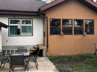 Photo 20: 489 Seven Oaks Avenue in Winnipeg: West Kildonan Residential for sale (4D)  : MLS®# 202122108