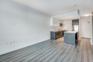 Photo 5: 311 2382 Atkins Avenue in Port Coquitlam: Central Pt Coquitlam Condo for sale : MLS®# R2418133