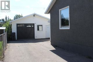 Photo 46: 944 Kettles Street in Pincher Creek: House for sale : MLS®# A1142378