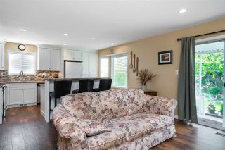 """Photo 19: 32082 ASHCROFT Drive in Abbotsford: Abbotsford West House for sale in """"Fairfield Estates"""" : MLS®# R2576295"""
