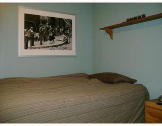 Photo 5: 281 ROSEBERRY Street in WINNIPEG: St James Residential for sale (West Winnipeg)  : MLS®# 2907258