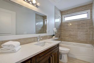Photo 15: 93 Sidon Crescent SW in Calgary: Signal Hill Detached for sale : MLS®# A1150956