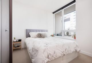 """Photo 11: 1518 68 SMITHE Street in Vancouver: Downtown VW Condo for sale in """"ONE PACIFIC"""" (Vancouver West)  : MLS®# R2618128"""