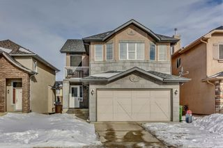 Photo 4:  in Calgary: Sherwood House for sale : MLS®# C4167078