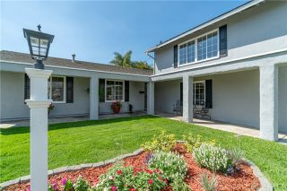 Photo 3: 16887 Daisy Avenue in Fountain Valley: Residential for sale (16 - Fountain Valley / Northeast HB)  : MLS®# OC19080447