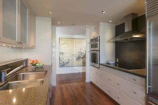 Photo 12: 750 1675 HORNBY STREET in Vancouver: Yaletown Condo for sale (Vancouver West)  : MLS®# R2270384