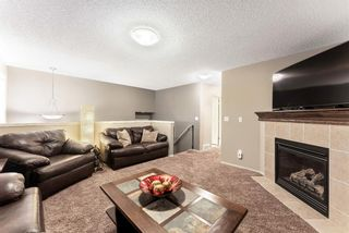 Photo 25: 130 Bishop Crescent NW: Langdon Detached for sale : MLS®# A1078277
