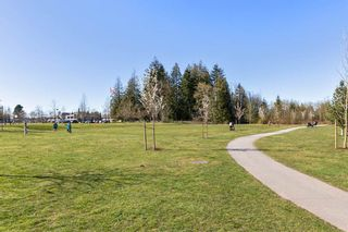 """Photo 20: 414 10188 155 Street in Surrey: Guildford Condo for sale in """"Sommerset"""" (North Surrey)  : MLS®# R2565723"""
